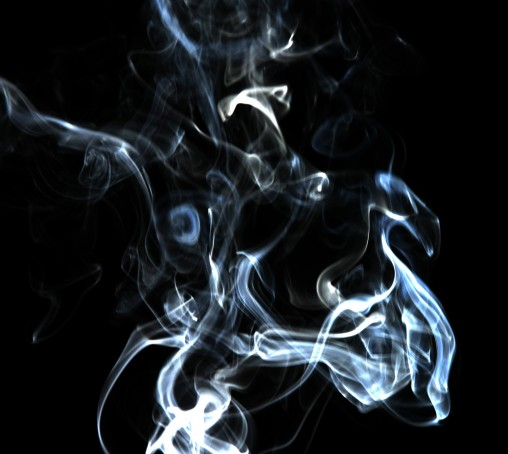 Smoke_V1_1051