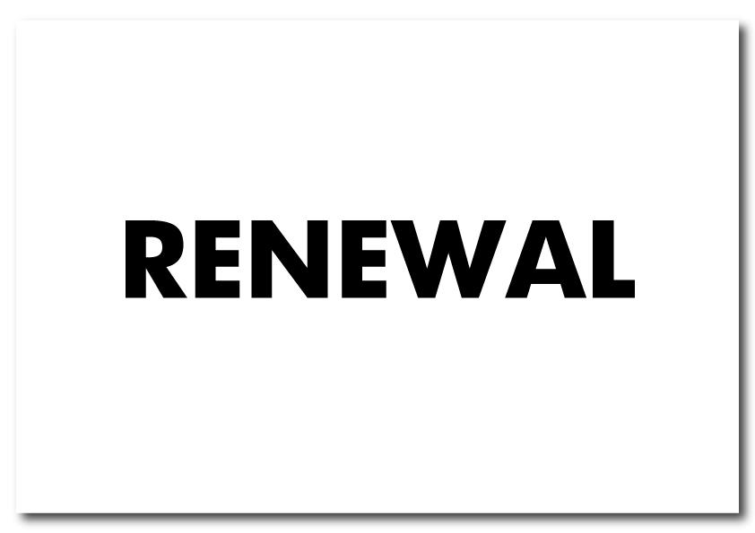 WEB_RENEWAL!!