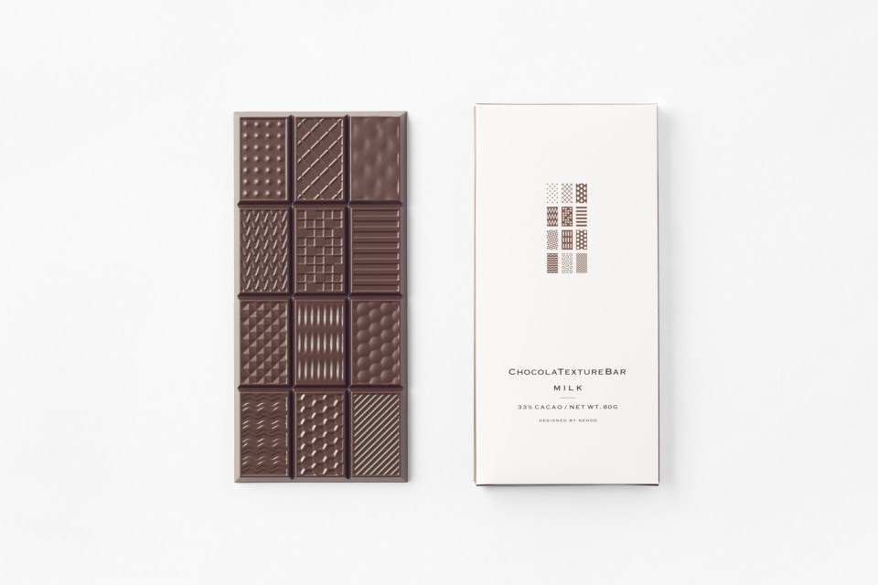nendo-chocolatexture-4