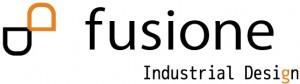fusione_logo_1201011