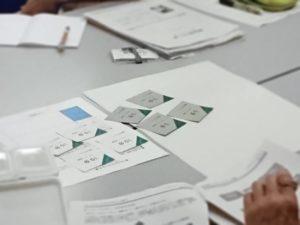 デザインプロジェクトを体感する。埼玉県産業技術総合センター主催「商品企画デザイン塾・造形テクニックセミナー編」