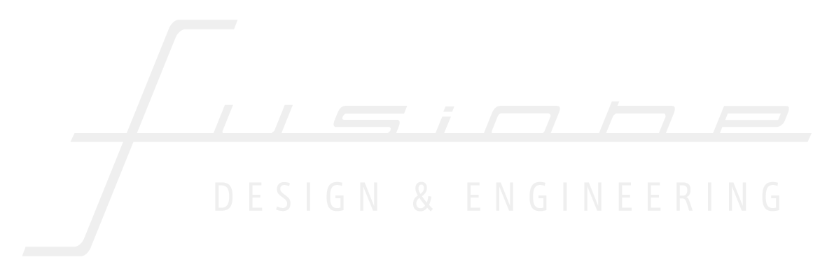 fusione Creative Engineering & Tortal Design farm